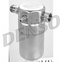 Осушитель кондиционера AUDI 80, 90, A4 (DENSO)