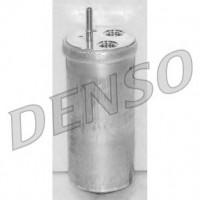 Осушитель кондиционера DAEWOO LANOS (DENSO)