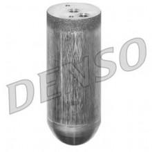 Осушитель кондиционера MERCEDES A-CLASS W168 (DENSO)