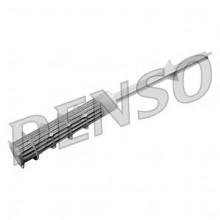 Осушитель кондиционера MERCEDES C-CLASS W203 (DENSO)