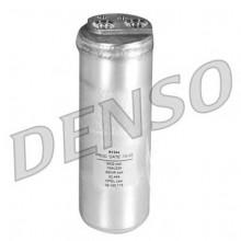 Осушитель кондиционера OPEL CORSA (DENSO)