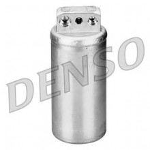 Осушитель кондиционера OPEL VECTRA B (DENSO)