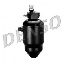 Осушитель кондиционера PEUGEOT 406 (DENSO)