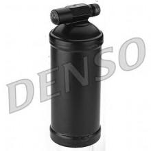 Осушитель кондиционера RENAULT CLIO  (DENSO)