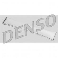 Осушитель кондиционера LEXUS GS, IS, LS, RX (DENSO)