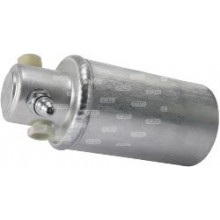 Осушитель кондиционера для сеат, фольксваген