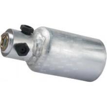 Осушитель кондиционера для мерседес-бенц вито