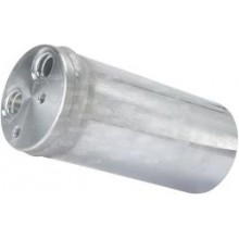 Осушитель кондиционера для део ланос