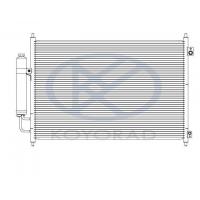 Радиатор кондиционера Koyorad NISSAN X-TRAIL T31
