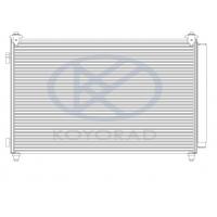 Радиатор кондиционера Koyorad Mazda CX-9
