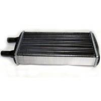 Радиатор печки ГАЗ 2705 Газель-Бизнес