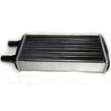 Радиатор печки для ГАЗ 2705 Газель-Бизнес