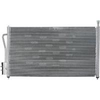 Радиатор кондиционера FORD FOCUS (CARGO)
