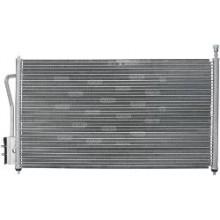 Радиатор кондиционера для форд фокус