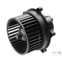 Мотор дополнительной печки VW Transporter 4 91-03 701819167