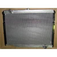 Изготовление радиаторов под заказ