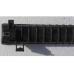 Заменить пластиковый бачок радиатора Инфинити Ку Икс 56