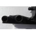 Замена бачка радиатора Фольксваген Т5 Транспортер