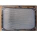 Радиатор охлаждения для DAF XF 95