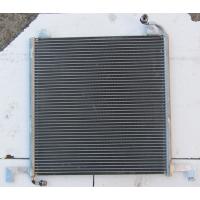 Радиатор кондиционера MERCEDES-BENZ G-CLASS W463 4635000654