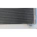 Изготовление кондиционера на Мерседес G-Класс 4635000654