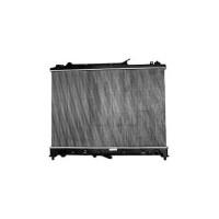 Радиатор охлаждения MAZDA CX-9 07 - до н.в.