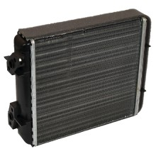 Радиатор печки для ВАЗ 2101, ВАЗ 2103, ВАЗ 2105, ВАЗ 2107