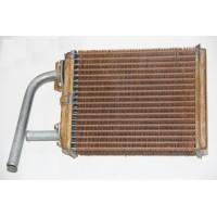 Радиатор печки ВАЗ 2101, 2103, 2105, 2107