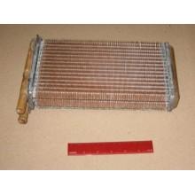 Радиатор печки для ВАЗ 2108, ВАЗ 2109, ВАЗ 21099