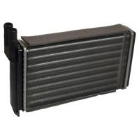 Радиатор печки для ВАЗ 2108, 2109, 21099