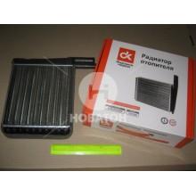 Радиатор печки для ВАЗ 1118 Калина